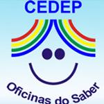CEDEP150x150