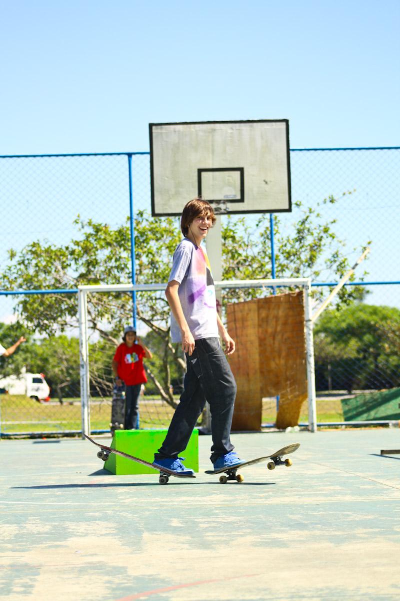 Escola de Skate - IMG_9856