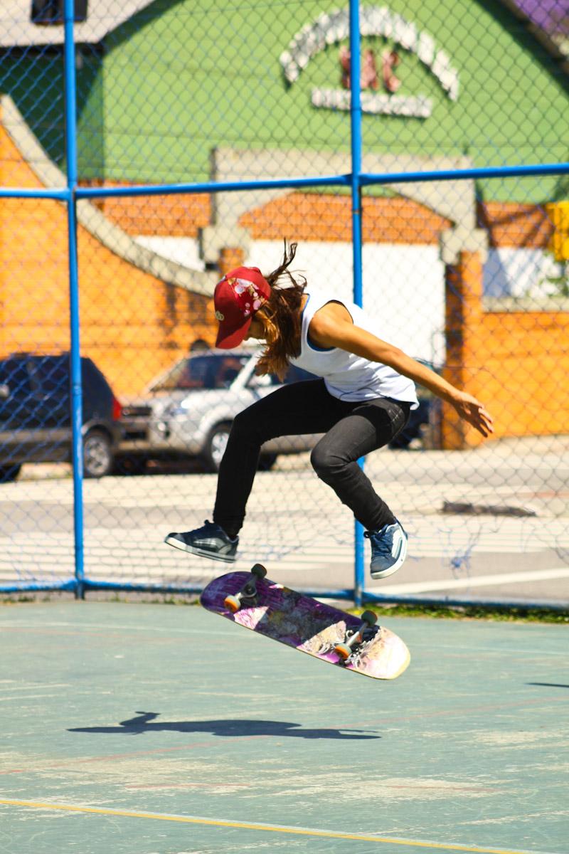Escola de Skate - IMG_9882