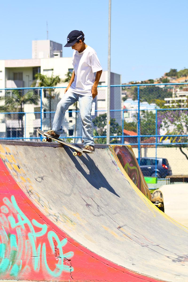Escola de Skate - IMG_9955