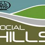 Social-hills-150x150